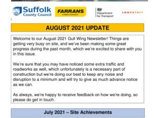 thumbnail of August Newsletter – Final Draft – Copy