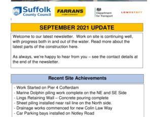 thumbnail of September Newsletter – FINAL
