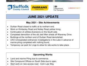 thumbnail of June Newsletter – FINAL
