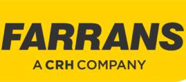 Farrans Company Logo